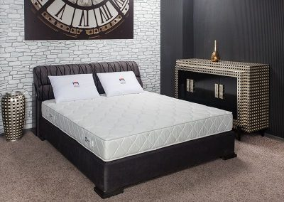 Спалня Валенсия
