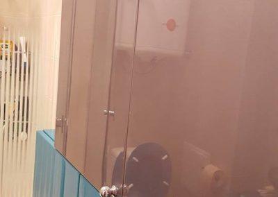 Шкафове и огледала за баня по поръчка (1)