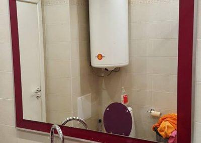 Шкафове и огледала за баня по поръчка (4)
