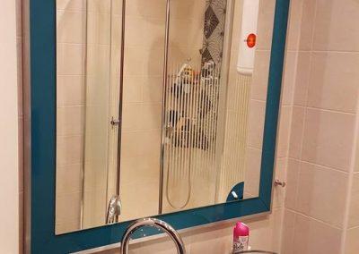 Шкафове и огледала за баня по поръчка (6)