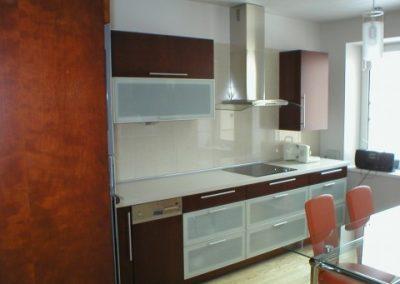 1404. Кухня по поръчка от ПДЧ калвадос