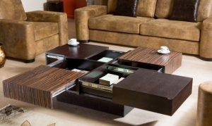 Луксозни мебели 3