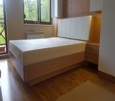 Спални