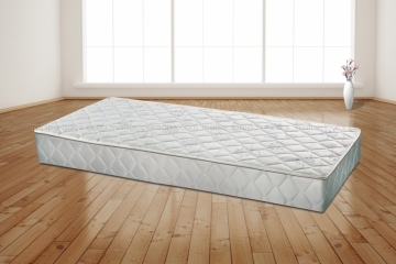 CLASSIC Foam – еднолицев матрак