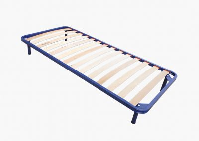 Легло Комфорт